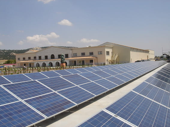 Detalle-placas-fotovoltaica