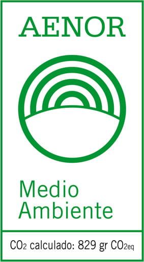 Logo-MA-CO2-cal-829-COL