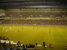 Valladolid no logra batir en Rércord Guinnes