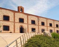 Grupo Matarromera, premio a la Internacionalización Empresarial en Castilla y León 2009