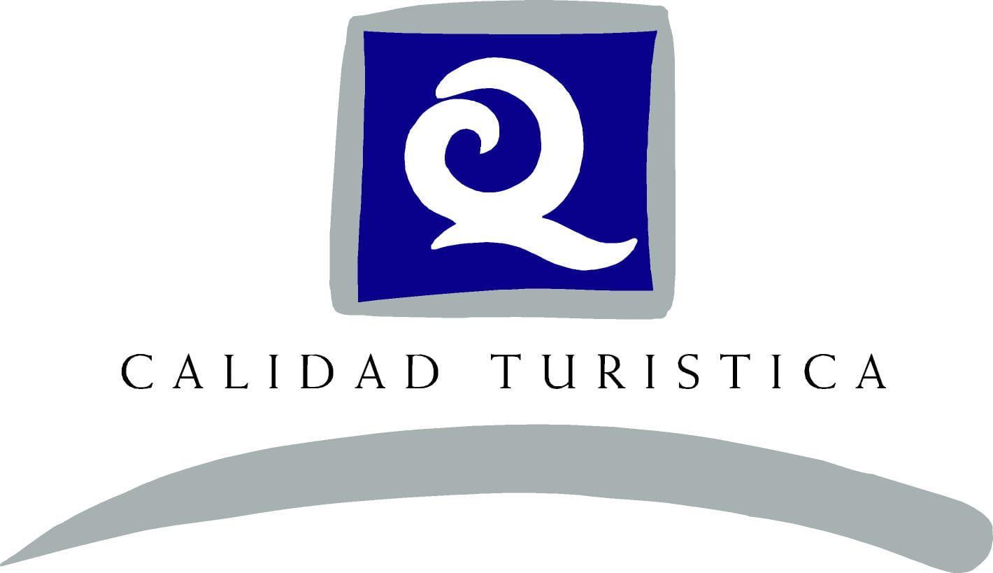 EMINA OBTIENE LA CERTIFICACIÓN Q DE CALIDAD TURÍSTICA