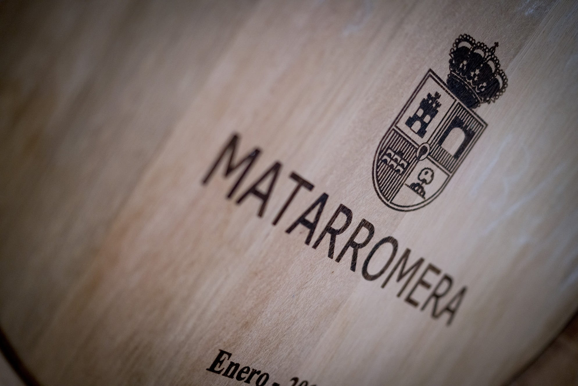 Matarromera, única empresa de Castilla y León en el Foro de Marcas Renombradas Españolas
