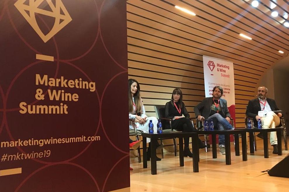 La sostenibilidad de Bodegas Familiares Matarromera, referente en el sector del vino