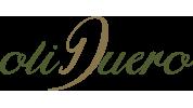 logo-oli-duero