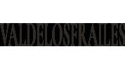 logo-valdelosfrailes