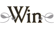 logo-win-2