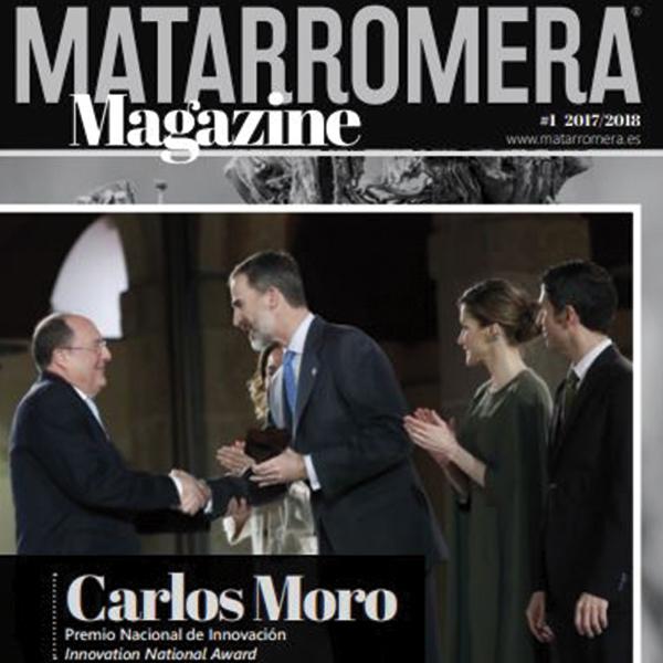 revista-matarromera-1