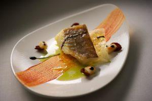 plato-restaurante-SALTERIUS-embajador-matarromera