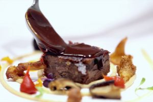 plato-restaurante-sibaritas-embajador-matarromera